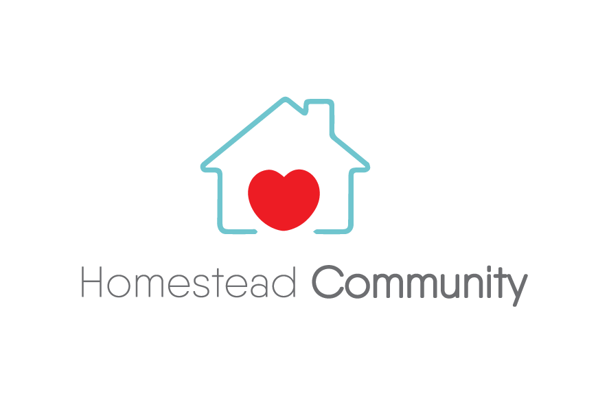 Homestead Community